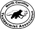 North Carolina Taxidermist Association